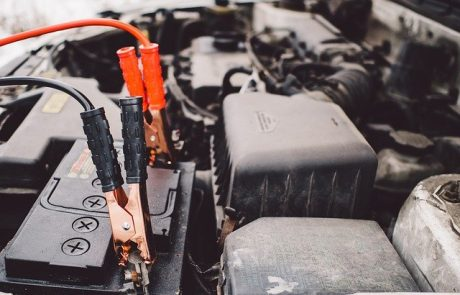 מי הן יצרניות המצברים הטובות ביותר לרכב שלך?